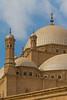 Citadel Mosque, Cairo