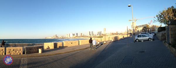 201303 - Israel-184
