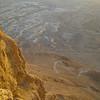 Views over the Judean desert