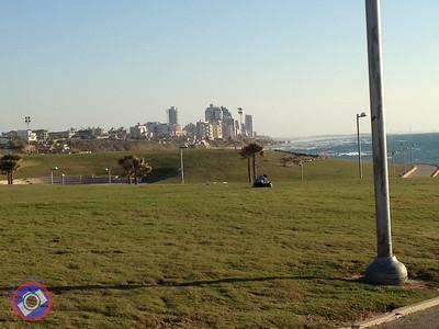 201303 - Israel-179