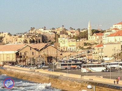 201303 - Israel-180