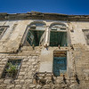 Homes in Nazareth