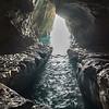 Rosh Hanikra Sea Caves