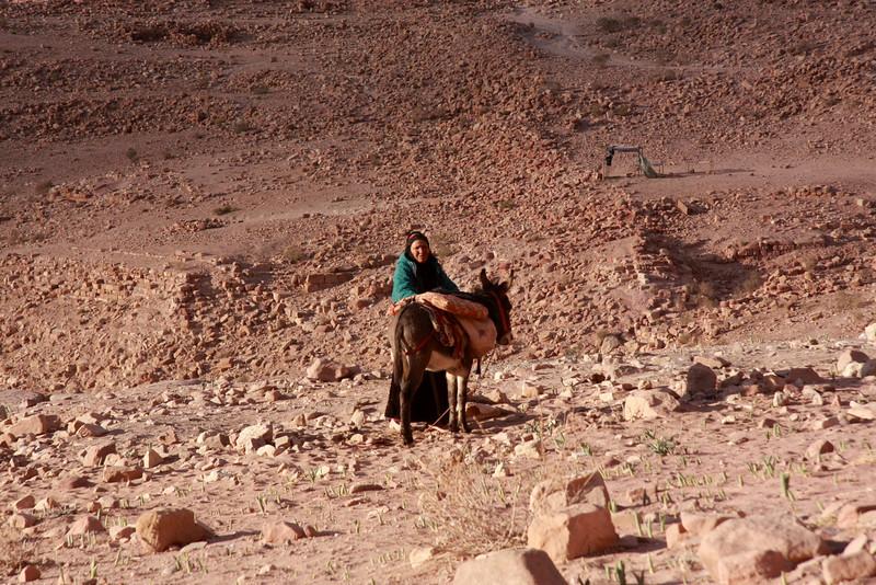 Petra Jordan, Spectacular!  2007