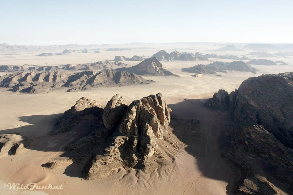worlds most unearthly landscapes