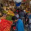 Amman Market Place