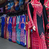 Ladies Shop in Amman