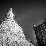 Our Lady of Lebanon.