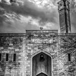 The islamic University of Sour.