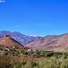 Tinmel Valley, High Atlas