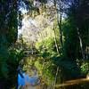 Jnan Sbil Garden, Fes, Morocco
