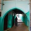 Moulay Idris