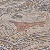 Volubilis mosaics