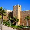 Old Rabat (Oudaya)