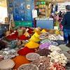 Risani Souq (market)
