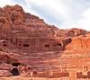 Petra: Theatre