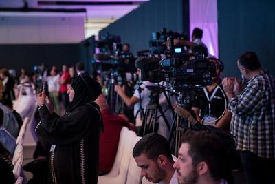 UNWOMEN_UAE_OCT2016