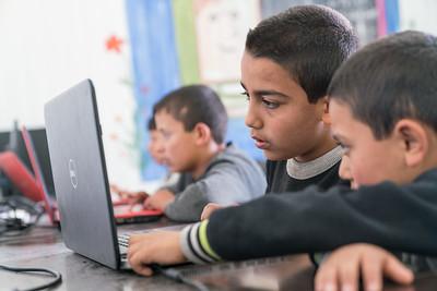 Yazan Elias Al Naser District 4 – Street 15 The schools 079/6176611