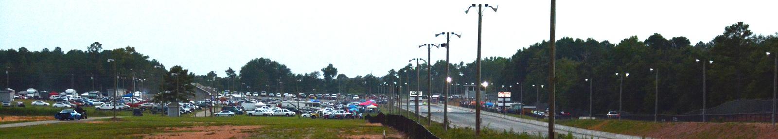 Middle GA Motorsports Park