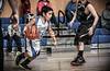 7th Grade A's Basketball-4
