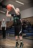 7th Grade A's Basketball-3