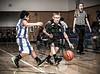 7th Grade A's Basketball-1