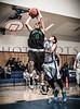 7th Grade A's Basketball-12