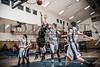 7th Grade A's Basketball-5