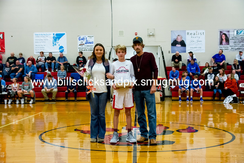 Chatham Middle Bb 8th Grade Night Presentations Bills Clicks And Pix