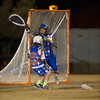 ALL Youth Lacrosse 20150123-18