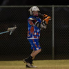 ALL Youth Lacrosse 20150123-6