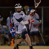 ALL Youth Lacrosse 20150123-9