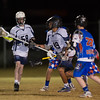 ALL Youth Lacrosse 20150123-7
