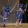 ALL Youth Lacrosse 20150123-8
