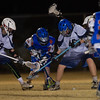 ALL Youth Lacrosse 20150123-12
