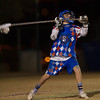 ALL Youth Lacrosse 20150123-3