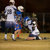 ALL Youth Lacrosse 20150123-15