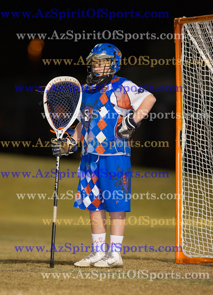 ALL Youth Lacrosse 20150123-1