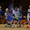 ALL Youth Lacrosse 20150123-20