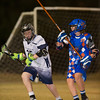 ALL Youth Lacrosse 20150123-17
