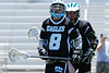 Middle School Lacrosse, Spring 08 : 6 galleries with 1360 photos
