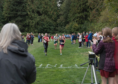 Middle School XCountry 2017-10-11