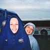 Sami & Elyse