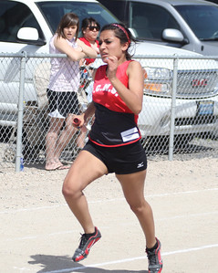 2011_05_06 Middle School Track