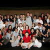 grease_cast_photo