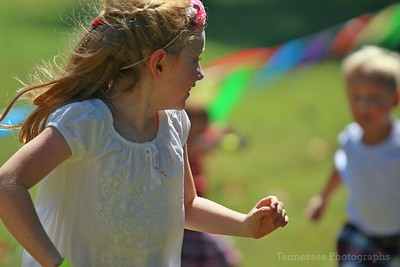 Middle Tennessee Highland Games People & Kids Gallery 9/10/16