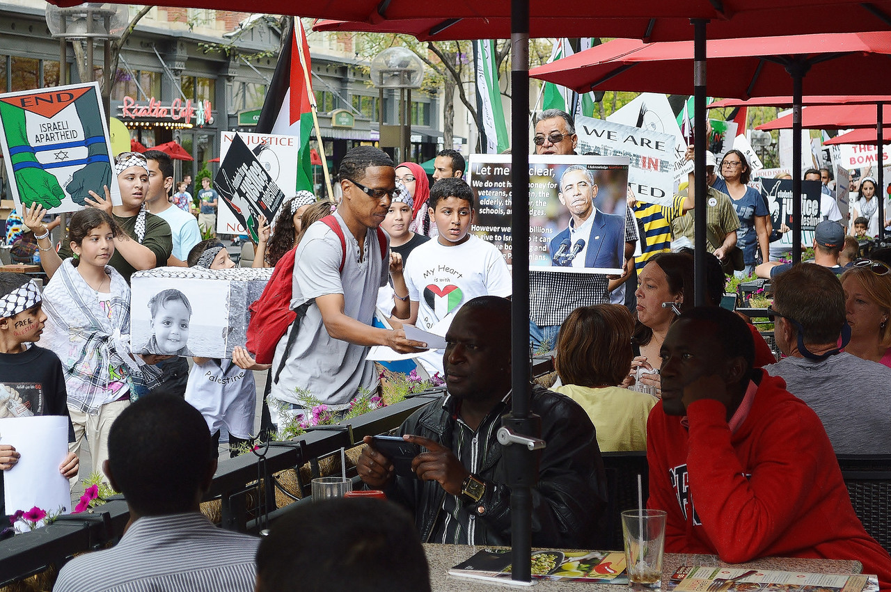 palestinian-protest-Dnvr6-56