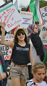 palestinian-protest-Dnvr6-23