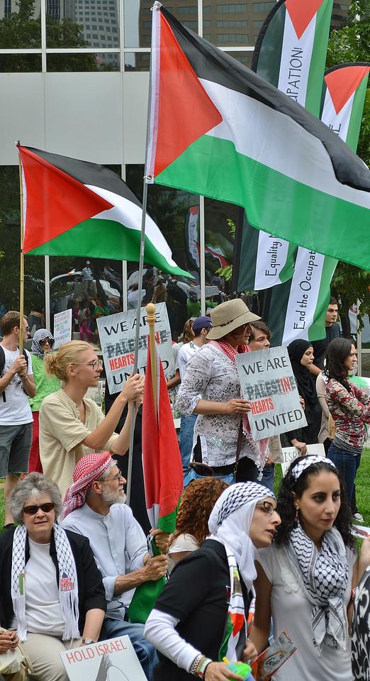 palestinian-protest-Dnvr6-50