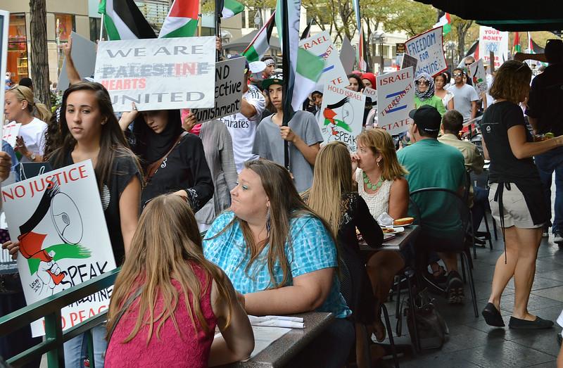 palestinian-protest-Dnvr6-63